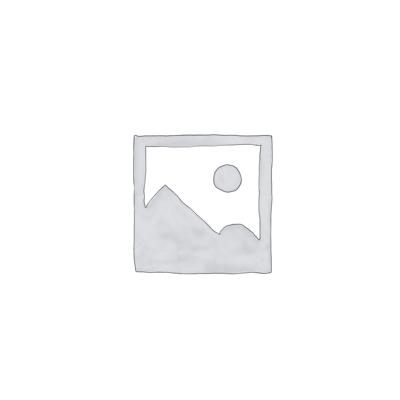 Bezuciskowe skarpetki białe -wybierz rozmiar : Size: 11/12 cm