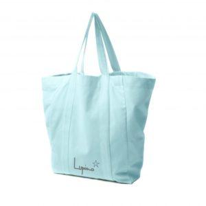 Torba dla Mam Lupino Bag Mięta