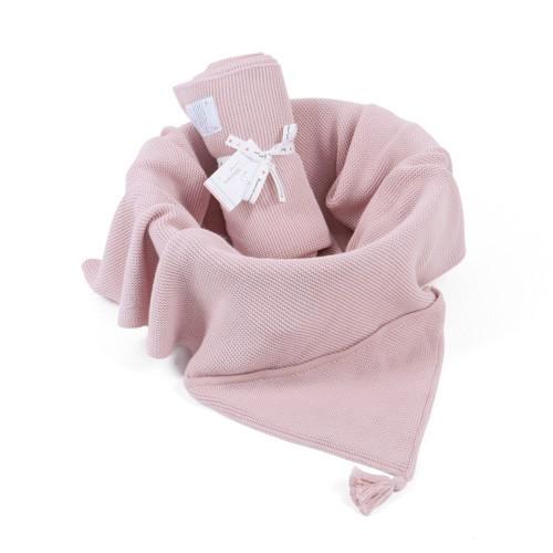 bambus-zamglony-roz