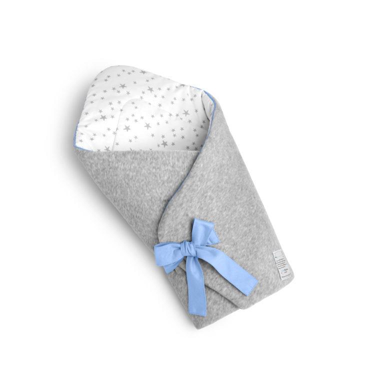 rozek-milkyway-blue