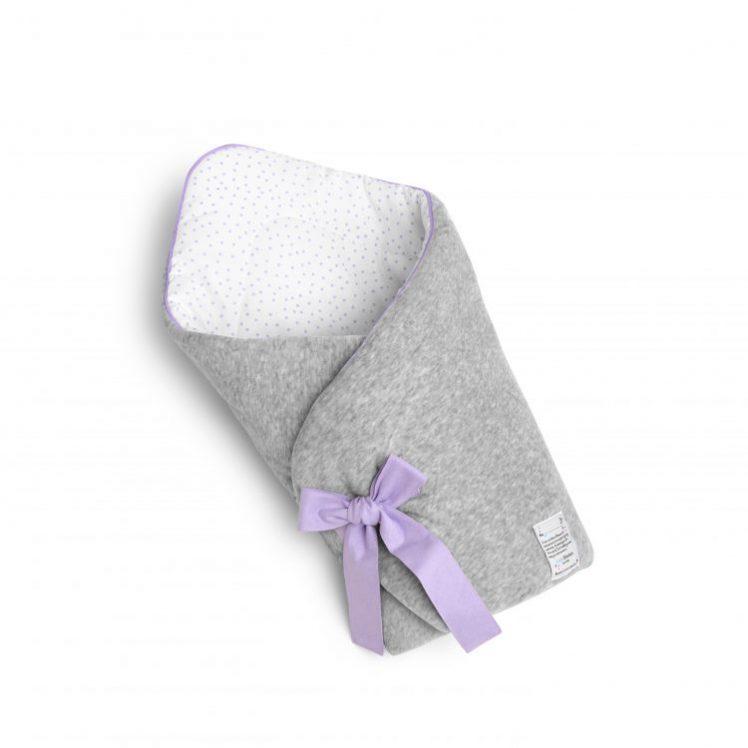 rozek-lavender-dots
