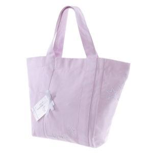 Torba dla Dzieci Lupino Bag Mini Lawendowa