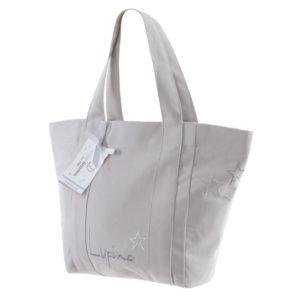 Torba dla Dzieci Lupino Bag Mini Szara