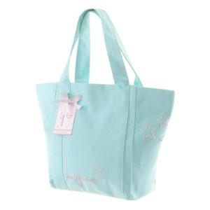 Torba dla Dzieci Lupino Bag Mini Turkusowa