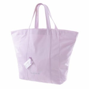 Torba dla Mam Lupino Bag Lawendowa