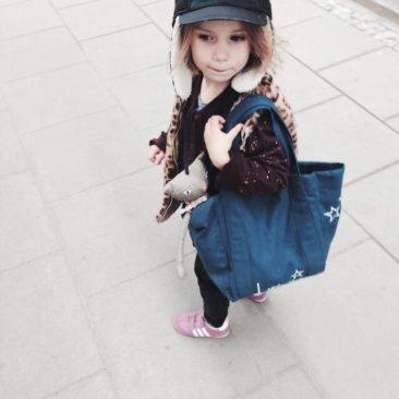 "<a href=""http://colorstories.pl/kategoria-produktu/torba-dla-mam/""> Torba dla Dzieci Lupino Bag Mini </a>"