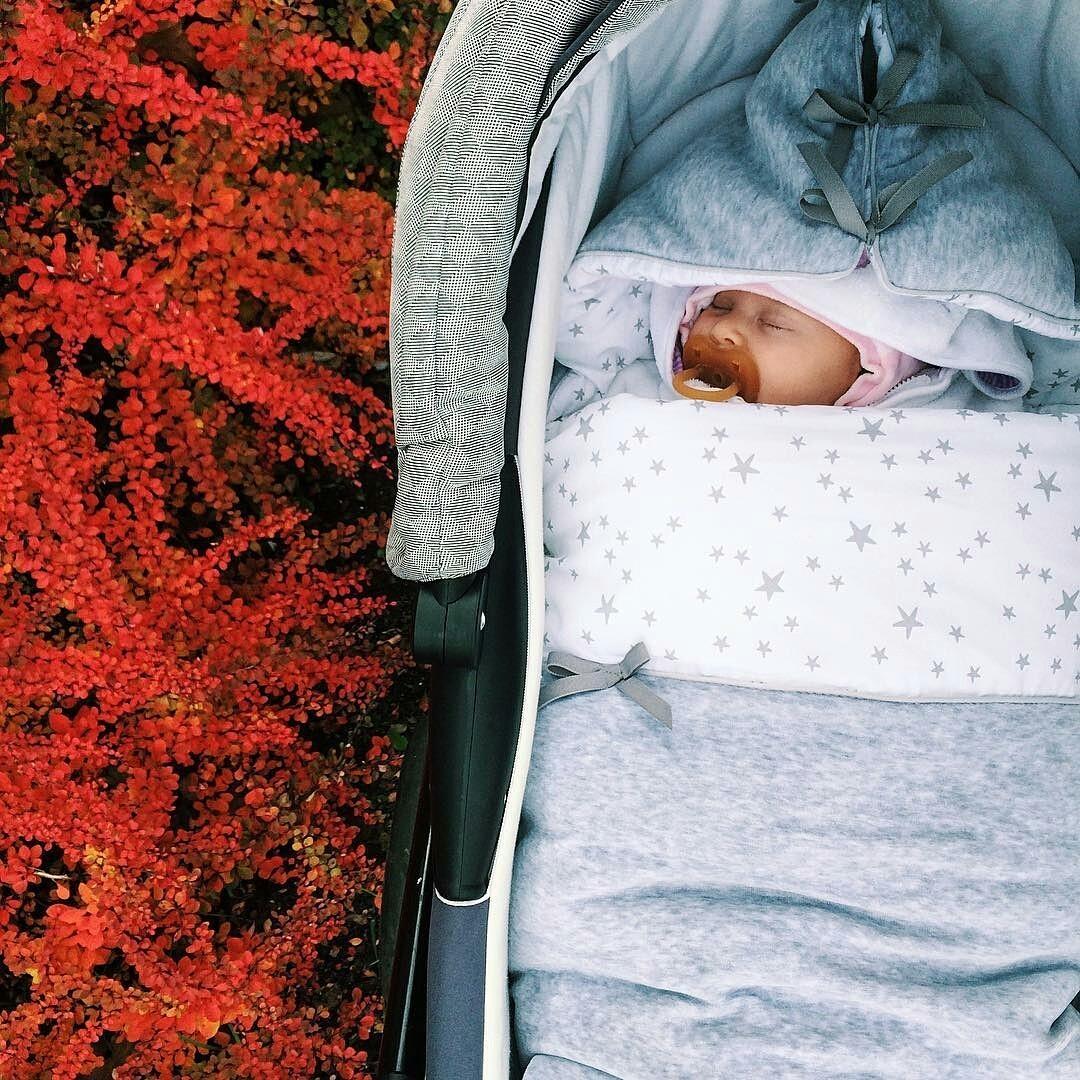 Śpiworek niemowlęcy MilkyWay White