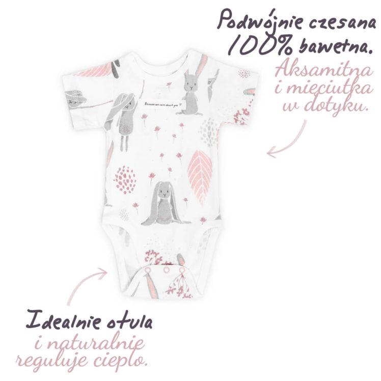 body_shortsleeve_bunny_produkt
