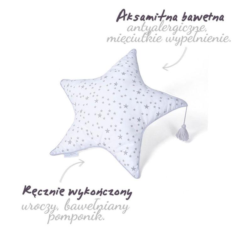 poduszka_gwiazdka_milkyway_white_produkt