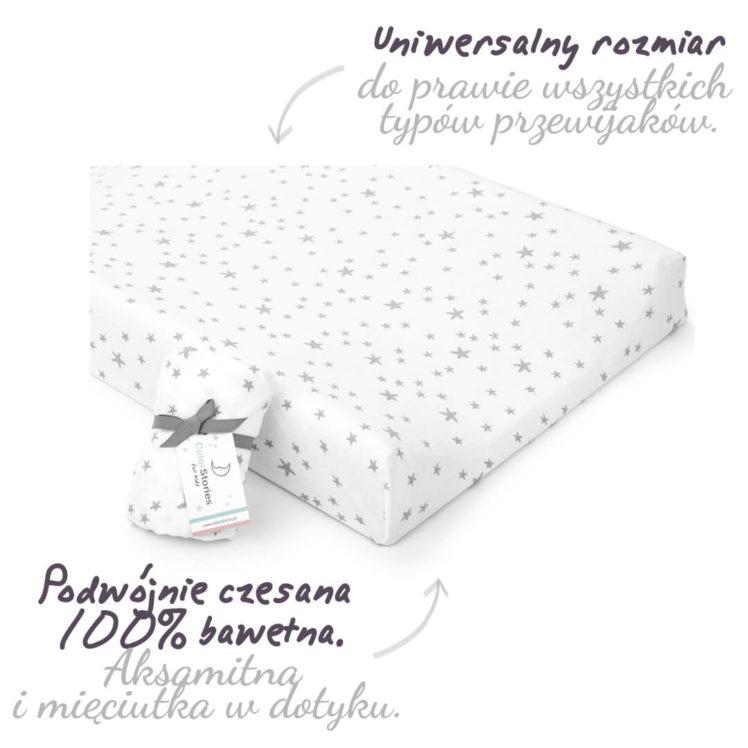 pokrowiec_przewijak_milkyway_produkt