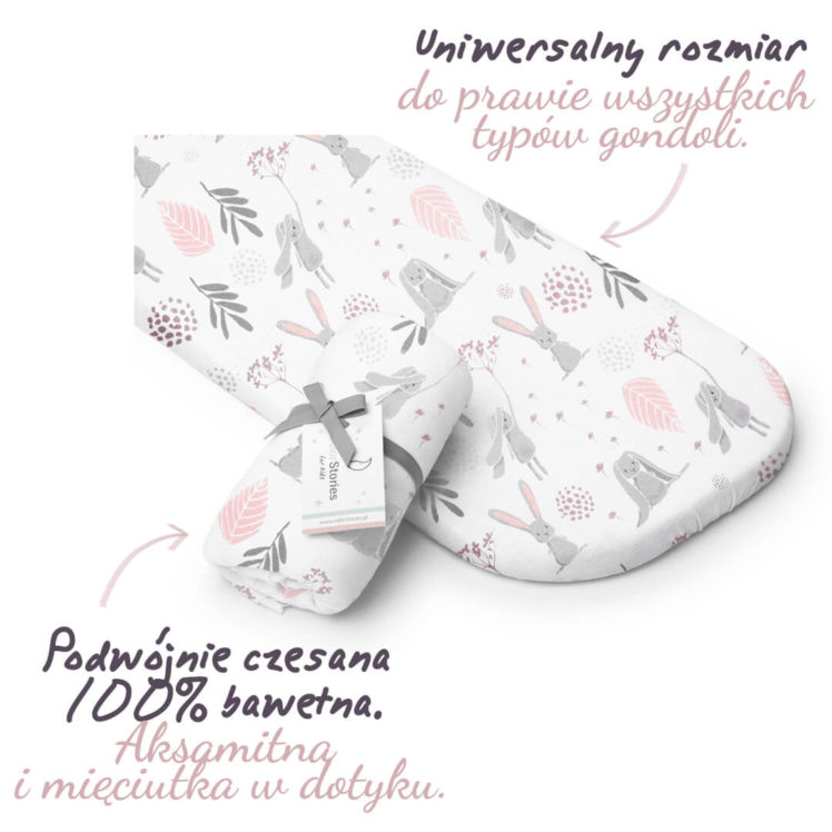 przescieradlo_gondola_bunny_produkt