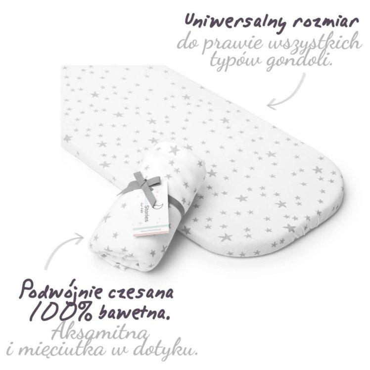 przescieradlo_gondola_milkyway_produkt