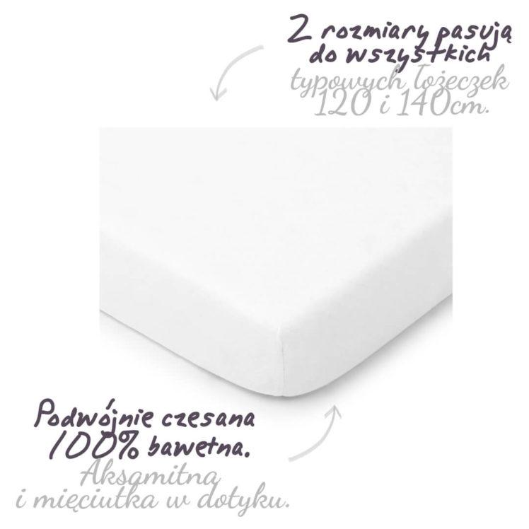 przescieradlo_lozeczko_biale_produkt