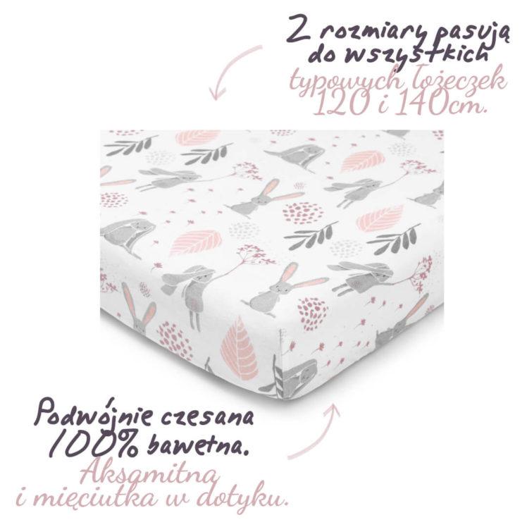 przescieradlo_lozeczko_bunny_produkt