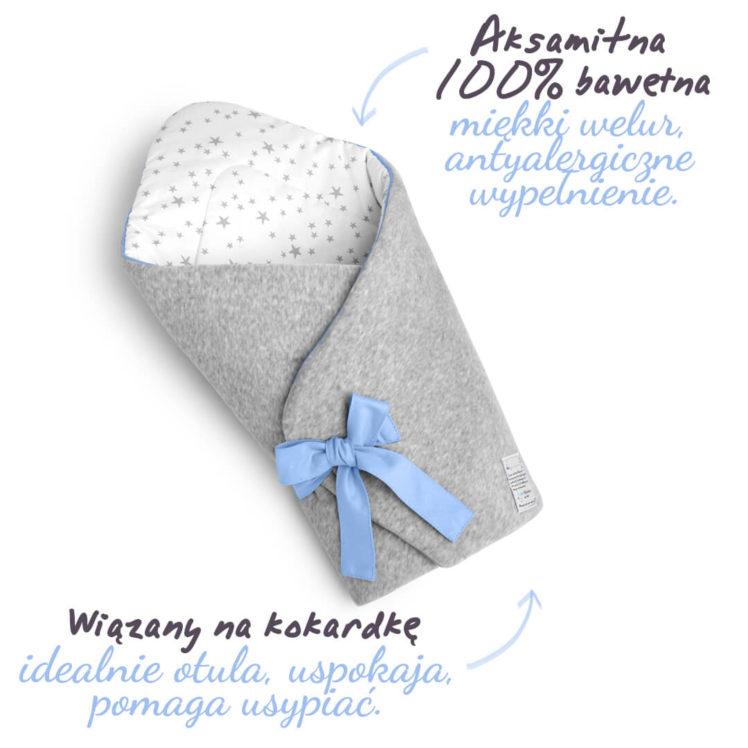 rozek_milkyway_blue_produkt