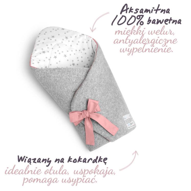 rozek_milkyway_peach_produkt