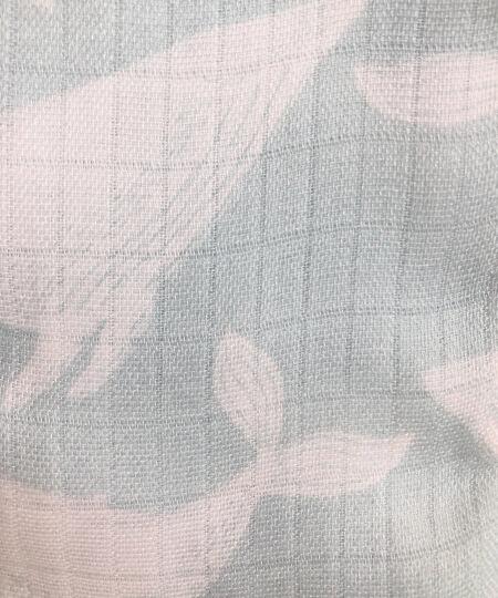 otulacz-bambusowy-whalesaqua