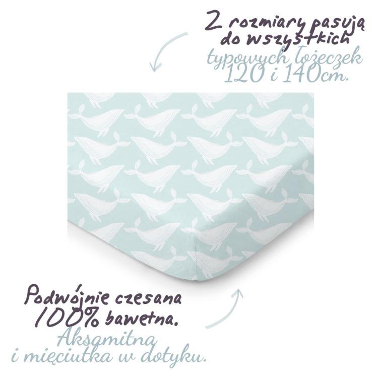 przescieradlo_lozeczko_whales_aqua_produkt