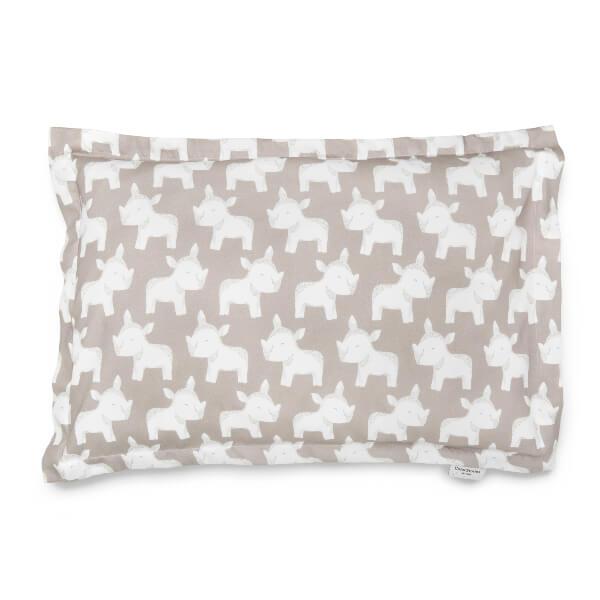 poduszka dla niemowląt