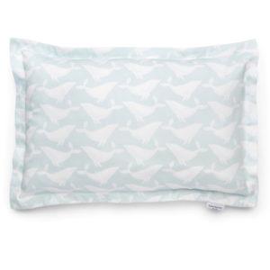 poduszka bez wypełnienia