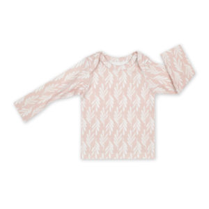 Bluzeczka<b> niemowlęca </b><em> Twig 62-68cm </em>