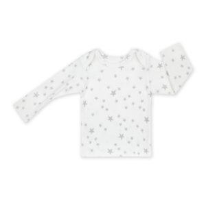 Bluzeczka<b> niemowlęca </b><em> Milkyway 62-68cm </em>