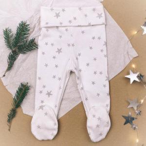 Spodenki <b> niemowlęce  </b><em> Milky way </em>