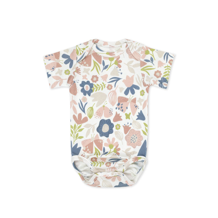 body shortsleeve 62 68 meadow — kopia