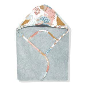 Ręcznik <b>bawełniany</b> <em> Reef Grey </em>