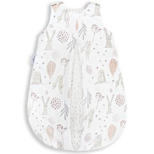 Śpiworek <b>dla niemowlaka 3.5 Tog</b> <em> Bunny NEW</em>